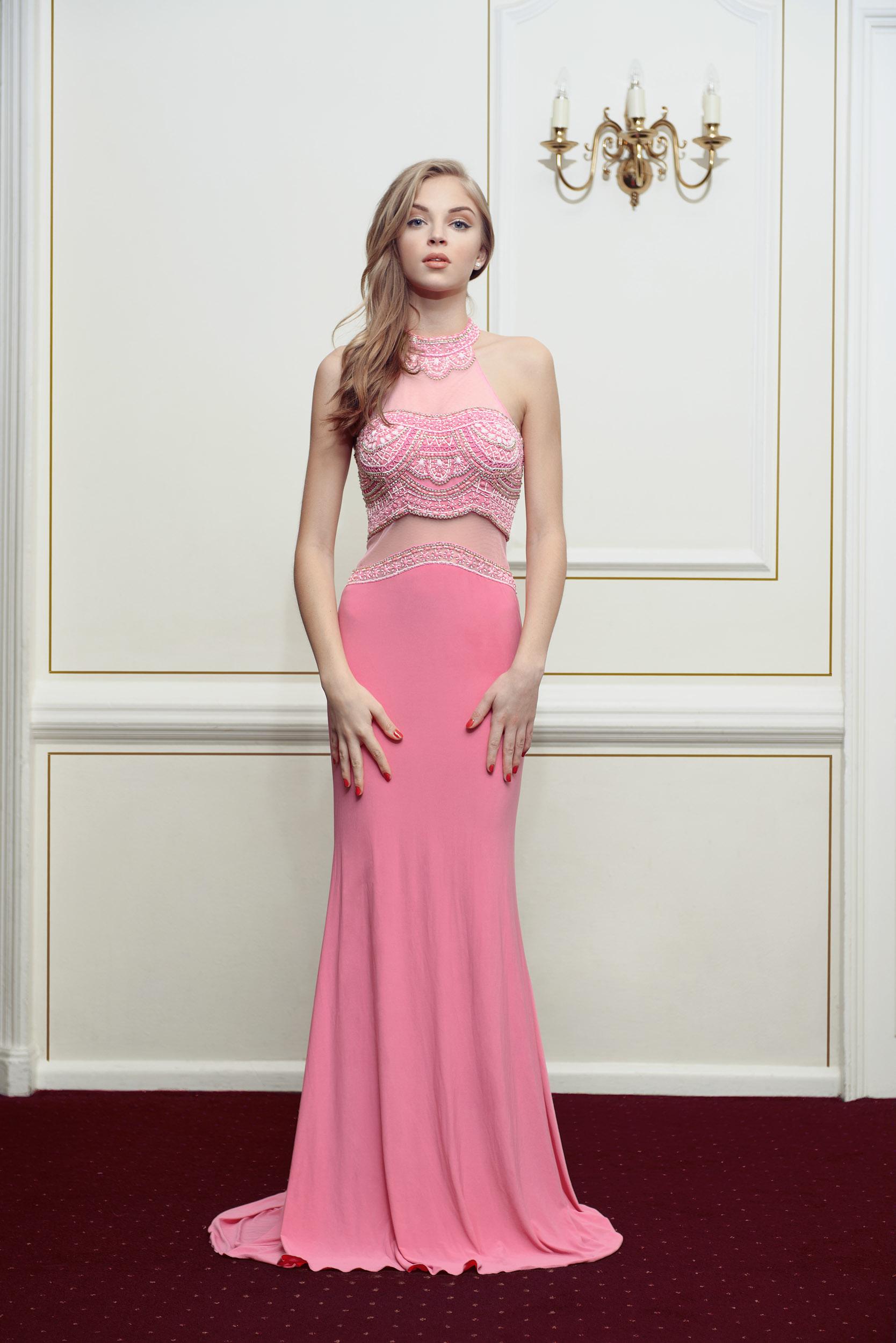 Elizabeth Jade Wolverhampton, prom bridal wear wedding | Elizabeth ...